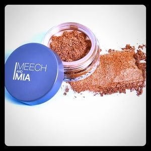 Other - Meech and Mia eyeshadow, only used once